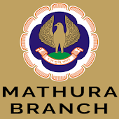 Mathura Branch (CIRC of ICAI)