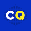 CyberQuiz icon