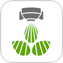 Spray It 3.0 icon