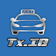 Download Taxi Iguaba Motorista For PC Windows and Mac
