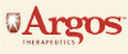 Argos Therapeutics