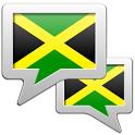 Jamaican Lingo icon