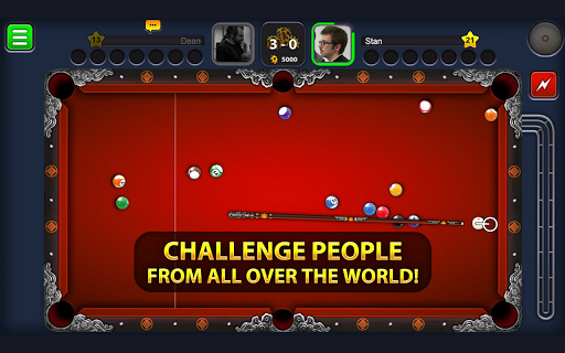8 Ball Pool Apk Download Apkpure Co