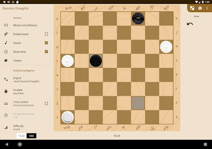 Chess & Checkers App Download For Android 10