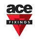 Ace Fixings Download for PC Windows 10/8/7