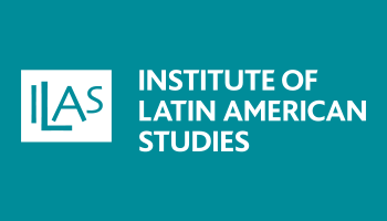 MRes in Latin American Studies | School of Advanced Study