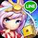 LINE Get Rich v1.4.0