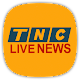 TNC Live News for PC-Windows 7,8,10 and Mac