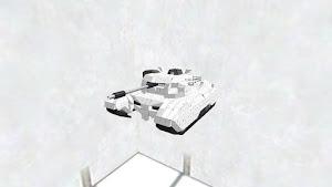 Imperial Guard MK-7