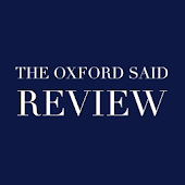 The Oxford Saïd Review