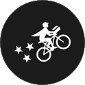Postmates Food Delivery: Order Eats & Alcohol icon