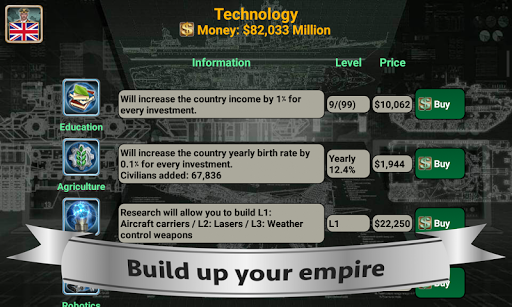 Europe Empire 2027 EE_1.4.6 androidappsheaven.com 4