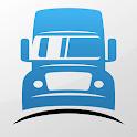 CNA Mobile icon