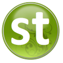 Standard Time Android Edition icon
