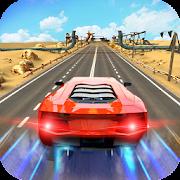 Racing Fever Car MOD APK 1.3 (Mega Mod)