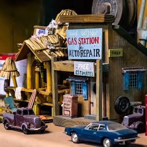 Toy Garage.jpg