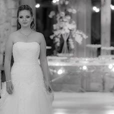 Wedding photographer Francisco Teran (fteranp). Photo of 11.09.2017