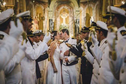 Wedding photographer Mika Alvarez (mikaalvarez). Photo of 29.02.2016