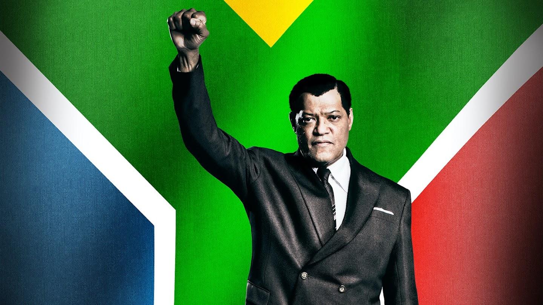Watch Madiba live