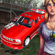 Fix My Car: Zombie Survival FULL