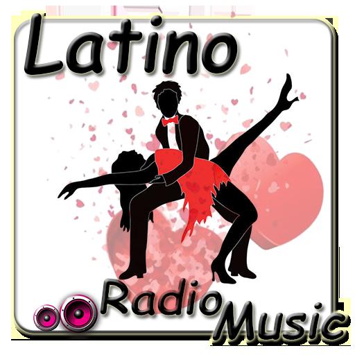 免費下載音樂APP|拉丁音乐电台 app開箱文|APP開箱王
