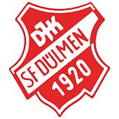 DJK-Radsport Dülmen