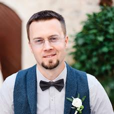 Wedding photographer Olga Brovko (Sunkrit). Photo of 04.03.2018