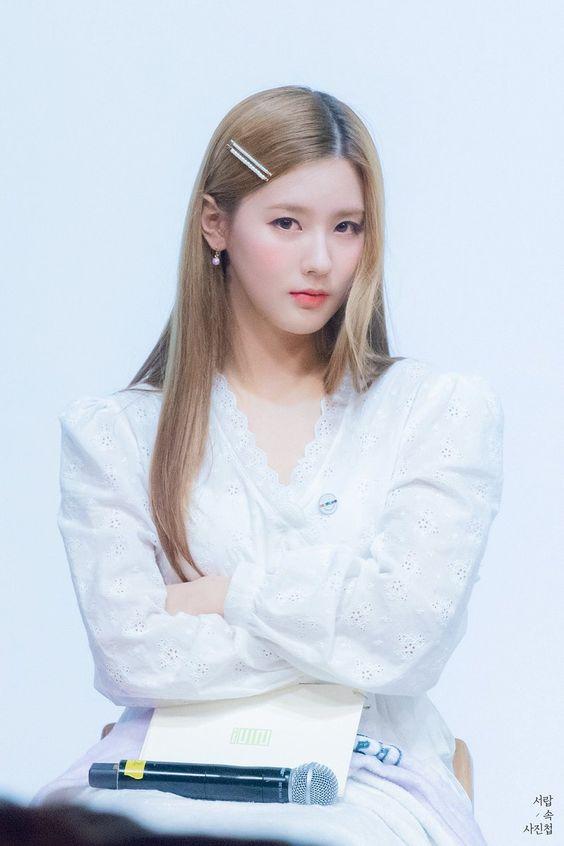 miyeon white 55