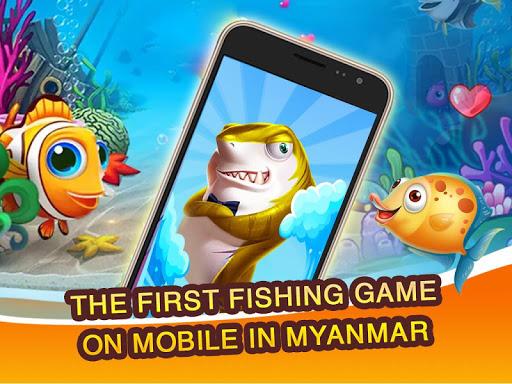 MyFish 2.6.0 screenshots 1