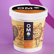 Triple Threat Ice Cream OMV