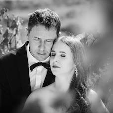 Wedding photographer Tomasz Budzyński (tbudzynski). Photo of 11.08.2018
