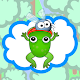 Glidy Frog World Tour for PC Windows 10/8/7