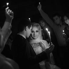 Wedding photographer Egor Tkachev (egortkachev). Photo of 08.12.2013