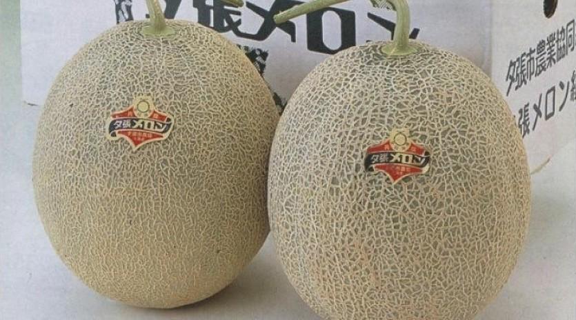costy09 10 самых дорогих продуктов питания в Японии