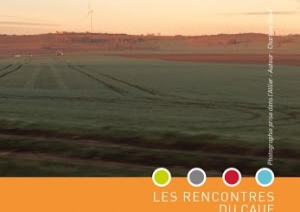 Ardèche - permanences