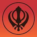 MySikhi - SGGS, Nitnem & Cal icon