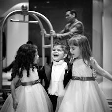 Wedding photographer Jonathan Gamez (jonathangamez). Photo of 27.02.2015