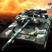 Tank Warfare 3D