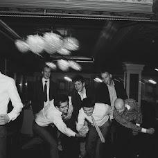 Wedding photographer Elena Moskaleva (lemonless). Photo of 04.06.2013