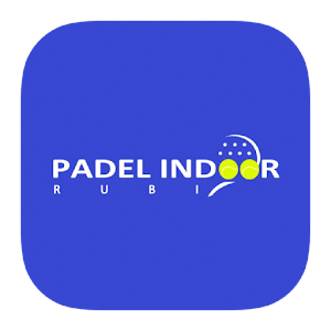 Padel Indoor Rubi Gratis