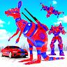 com.cgs.kangroo.robot.car.transform.robot.shooting.games