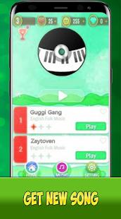 c81fe6a86 Lil Pump – Gucci Gang – Piano Tiles Apk Android – gameapks.com