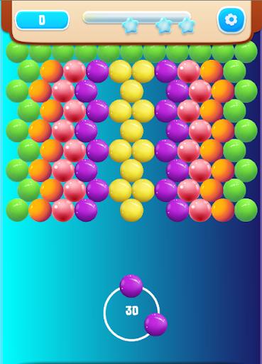 Bubble Shooter Pop 2.3.2 screenshots 6