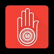 Jain Panchang, Tithi & Events