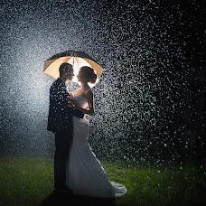 Wedding photographer Ivan Almazov (IvanAlmazov). Photo of 08.06.2015