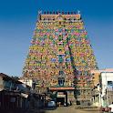 Temple City icon