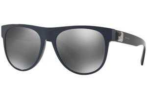 soleil Lunettes et opti Versace Optiques fashion de Montures 7BBqHw