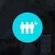 Guide for Vero Social Network - Become Influencer APK