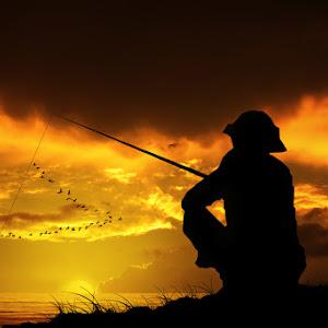sunset pixoto.jpg