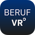 BERUF VR icon